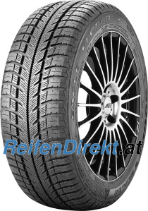 Goodyear Eagle Vector Ev 2 +