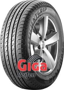 EfficientGrip SUV ( 235/55 R18 100V SUV )