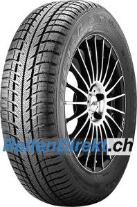 Goodyear Vector 5+ Xl