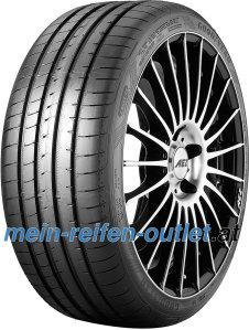 Goodyear Eagle F1 Asymmetric 5