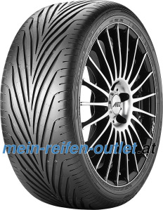 Goodyear Eagle F1 GS-D3 EMT