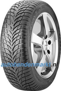 Goodyear Ultragrip 7+ Xl