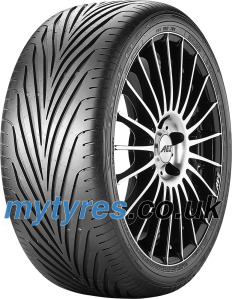 Goodyear Eagle F1 GS-D3 pneu