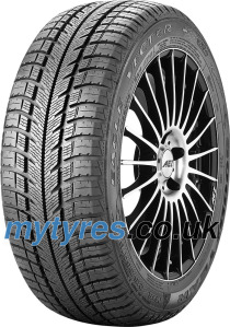 Goodyear Eagle Vector EV-2 +