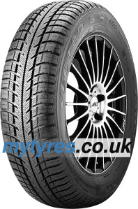 Goodyear Vector 5+ Xl