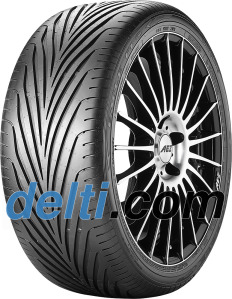 Goodyear Eagle F1 Gs D3 Emt
