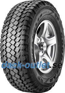 Goodyear Wrangler AT/SA+ 235/65 R17 108T XL
