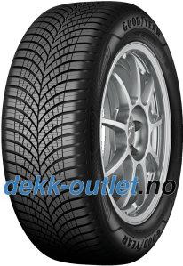 Goodyear Vector 4 Seasons Gen-3