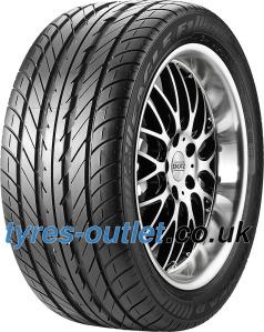 Goodyear Eagle F1 Gs Emt pneu