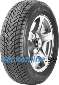Goodyear Wrangler AT-R ( 235/60 R18 107T XL AO )