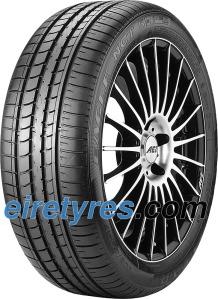 Goodyear Eagle NCT 5 Asymmetric ROF