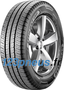 Goodyear EfficientGrip Cargo ( 185 R14C 102/100R 8PR )