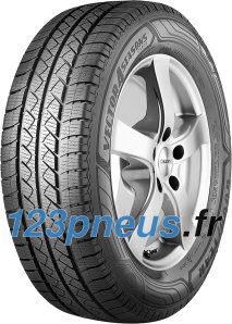 Goodyear Vector 4Seasons Cargo ( 185 R14C 102/100R )