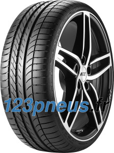 Goodyear Eagle F1 Asymmetric Rof Xl