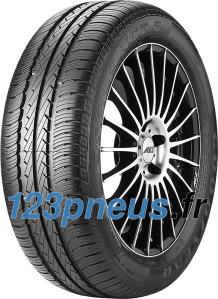 Goodyear Eagle Nct 5 pneu