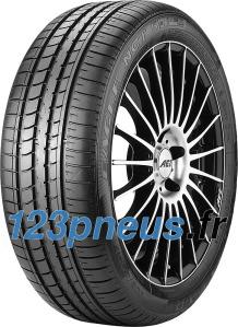 Goodyear Eagle NCT 5 Asymmetric ROF ( 245/45 R17 95Y *, runflat )