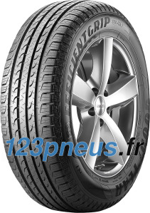 Goodyear Efficientgrip Suv Xl