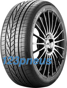 Goodyear Excellence ( 215/45 R17 87V MO )