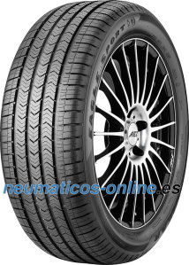 Goodyear Eagle Sport All-Season ROF ( 225/50 R18 95V *, runflat ) 225/50 R18 95V *, runflat