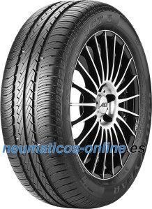 Goodyear Eagle NCT5 XL