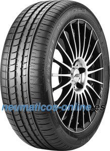 Goodyear Eagle Nct 5 Asymmetric Rof