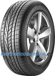 Goodyear Excellence Rof Xl