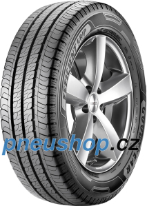 Goodyear EfficientGrip Cargo ( 215/65 R16C 109/107T 8PR )