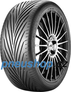 Goodyear Eagle F1 GS-D3 ( 235/50 R18 97V BLT )