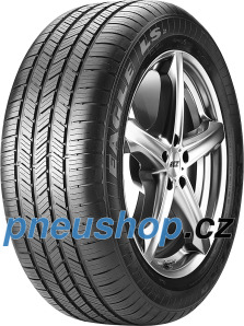 Goodyear Eagle LS2 ( 205/55 R16 91H )