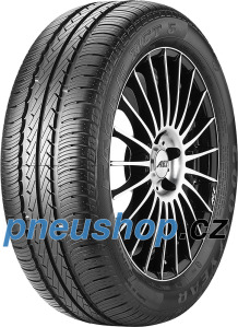 Goodyear Eagle NCT 5 ( 215/60 R15 94V )