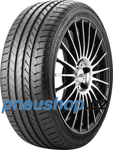 Goodyear EfficientGrip ROF ( 205/50 R17 89Y *, runflat )