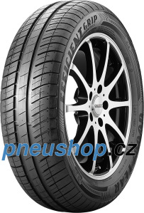 Goodyear EfficientGrip Compact ( 165/70 R13 83T XL )