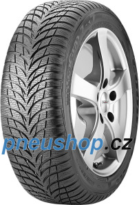 Goodyear UltraGrip 7+ ( 195/65 R15 95T XL )