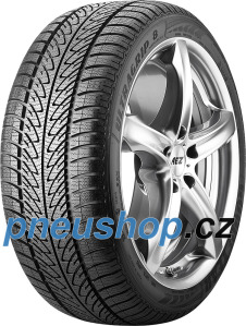 Goodyear UltraGrip 8 Performance ( 205/65 R16 95H , * )