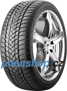 Goodyear UltraGrip Performance 2 ( 205/55 R16 94V XL )