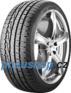 Goodyear UltraGrip Performance ( 225/50 R16 92H )