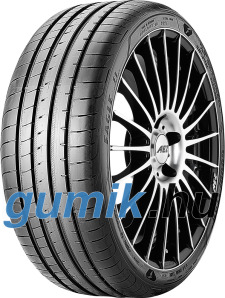 Goodyear Eagle F1 Asymmetric 3 ( 225/55 R17 97W SealTech )