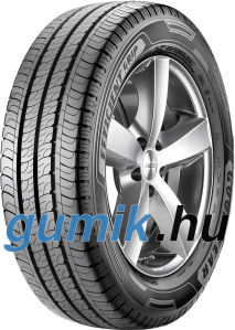 Goodyear EfficientGrip Cargo ( 225/75 R16C 118/116R 10PR )