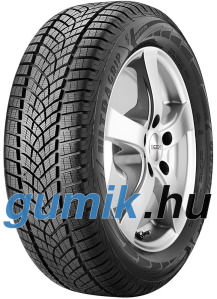 Goodyear UltraGrip Performance GEN-1 ( 235/60 R18 107H XL , SUV )