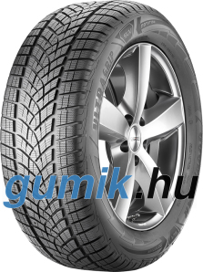Goodyear UltraGrip Performance SUV GEN-1 ( 255/55 R18 109H XL , SUV )