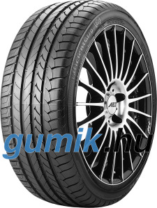 Goodyear EfficientGrip ( 215/40 R17 87W XL AO, felnivédős (MFS) )
