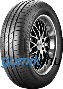 Goodyear EfficientGrip Performance ( 195/40 R17 81V XL felnivédős (MFS) )