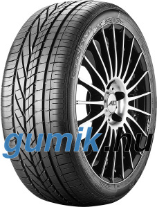 Goodyear Excellence ( 195/65 R15 91H bal )