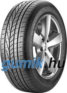 Goodyear Excellence ROF ( 245/45 R18 96Y runflat, * )