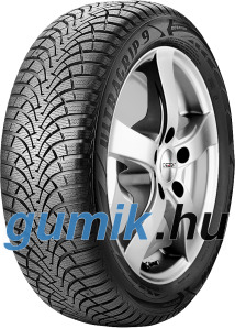 Goodyear UltraGrip 9 ( 205/55 R16 94H XL )