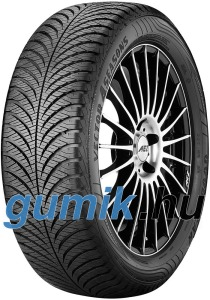Goodyear Vector 4 Seasons G2 ( 225/60 R17 99V , SUV )