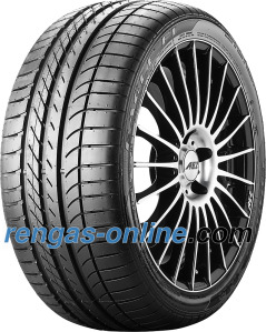 Goodyear Eagle F1 Asymmetric ( 255/55 R18 109V XL *, SUV )