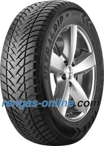 Goodyear UltraGrip + ( 265/65 R17 112T, SUV )