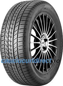 Goodyear Eagle F1 Asymmetric AT ( 255/60 R19 113W XL LR, SUV, cu protectie de janta (MFS) )