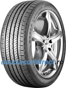 Goodyear Eagle Touring ( 265/35 R21 101H XL, NF0 )